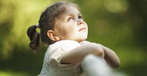 dwangmatig gedrag kind 3 jaar