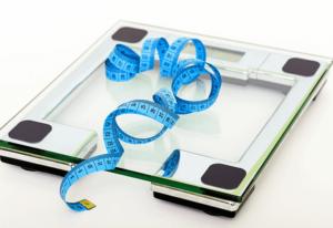 Gezond gewicht en zwanger worden
