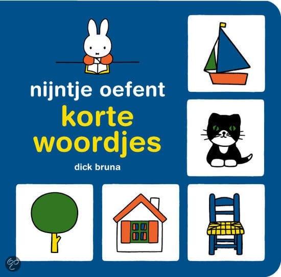 Boek-nijntje-oefent-korte-woordjes